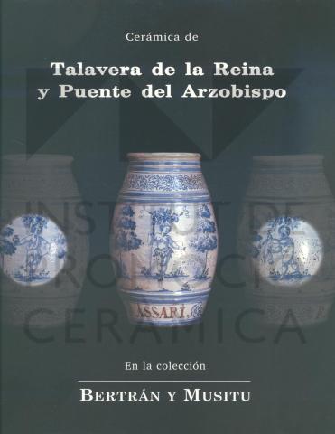 Ipc libro for Libro in ceramica