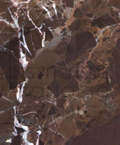 Ipc denominaci n clasificaci n y caracter sticas - Colocacion piedra natural ...